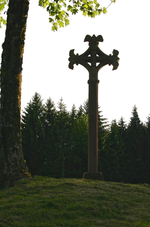 Saint-Colomban-Ermitage-27