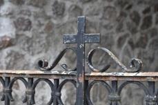 Ban-de-Laveline-Grotte-de-Lourdes-6