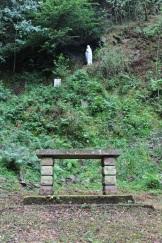 Wisembach-Grotte-de-Lourdes-16