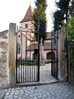 Epfig-Chapelle-Ste-Marguerite-2