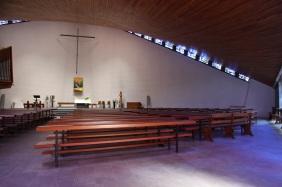 Trois-Epis-Eglise-23