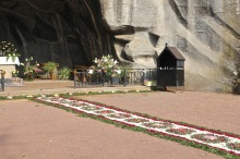 Wettolsheim-grotte-de-Lourdes-07
